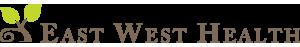 eastwesthealth.net Logo